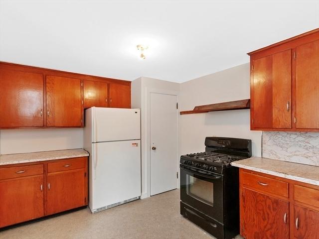 1 Rose Avenue Watertown MA 02472