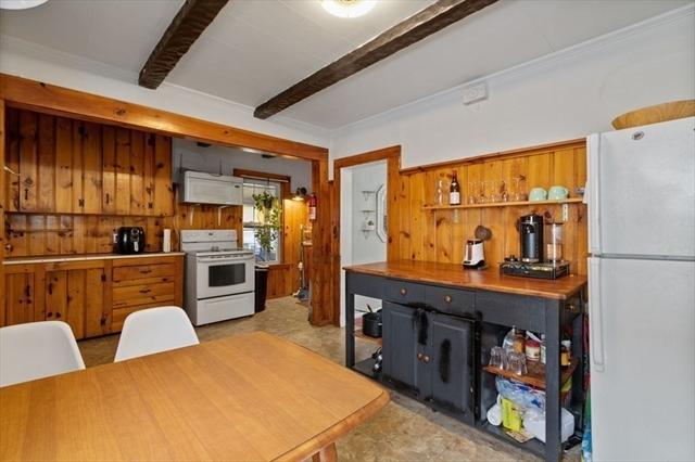 104 Ludlam Street Lowell MA 01850