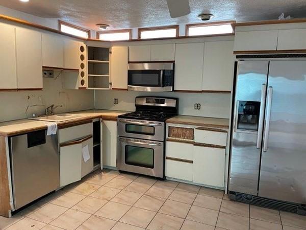 83 Lincoln Street Winthrop MA 02152