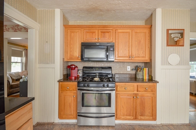 9 Mckinley Road Plymouth MA 02360