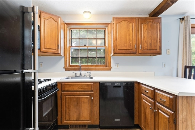 19 Scotty Hollow Drive Chelmsford MA 01863