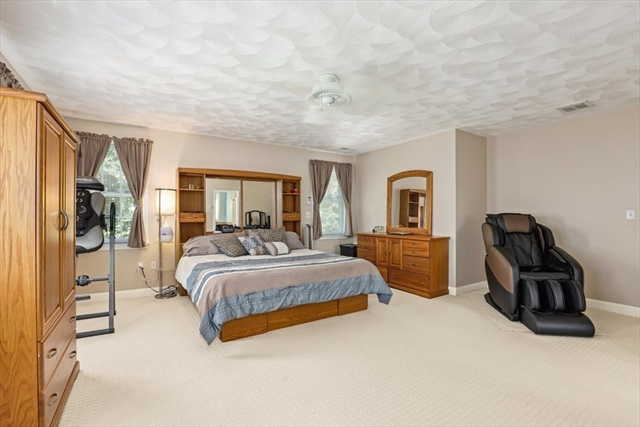 202 Haverhill Street Rowley MA 01969