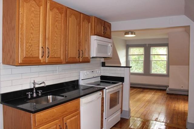 4 Herbert Street Boston MA 02124