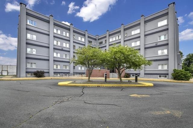 285 Plain Brockton MA 2302