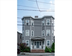 15 Wave Ave #1A, Revere, MA 02151