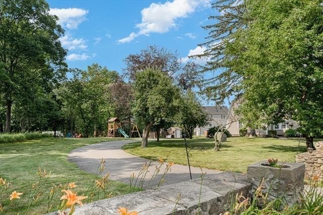 263 Chestnut Street Abington MA 02351
