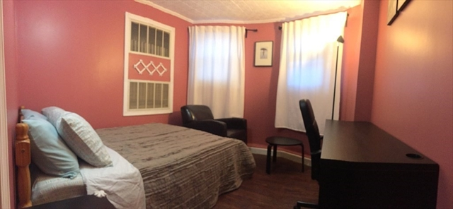 43 Delle Avenue Boston MA 02120