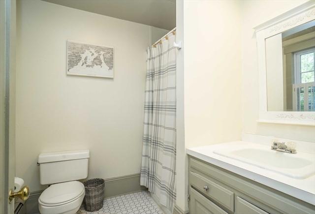 74 Pearl Street Bridgewater MA 02324