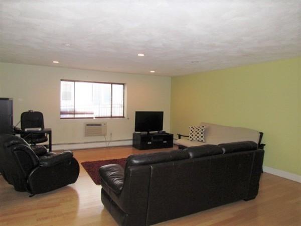 115 Highland Avenue Somerville MA 02143