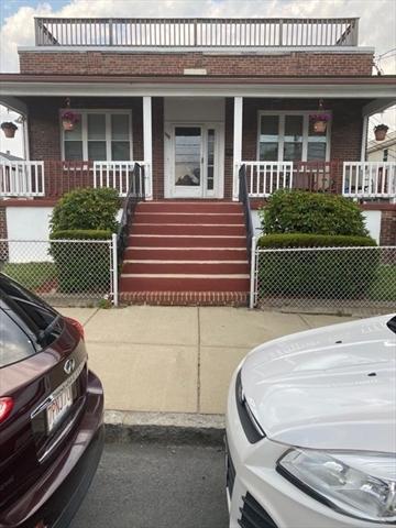 305 Mountain Avenue Revere MA 02151