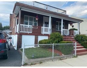 305 Mountain Ave, Revere, MA 02151