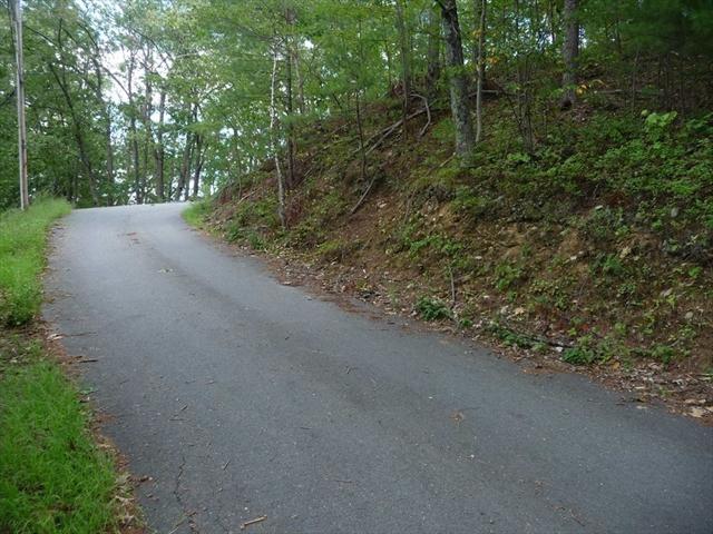 4 Alder Road Groton MA 01450