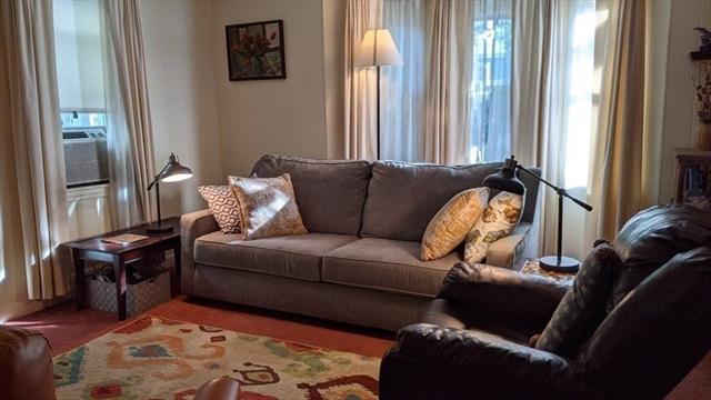 71 Addison Street Chelsea MA 02150