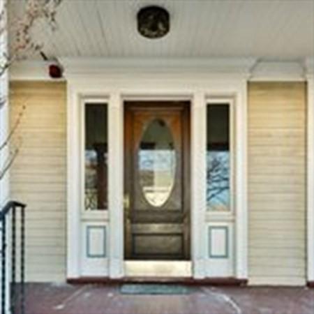 107 Beech Street Belmont MA 02478