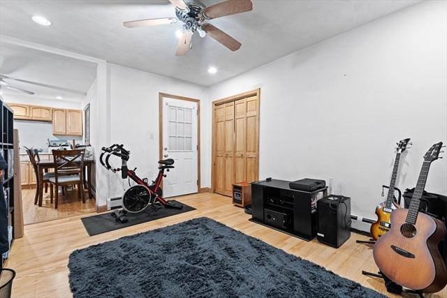 9 Havre Street Boston MA 02128