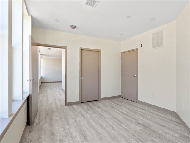 400 Dorchester Street Boston MA 02127