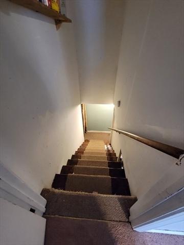 19 Jane Street Randolph MA 02368