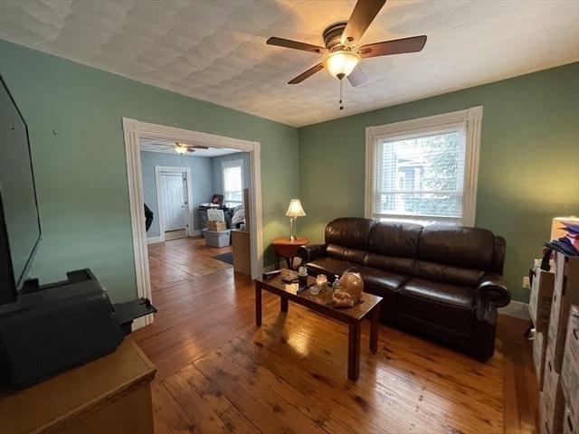 36 Mountain Avenue Lynn MA 01920