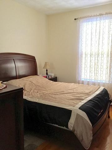57 Dartmouth Street Somerville MA 02145