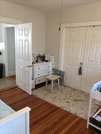 115 Yorktown Street Somerville MA 02144