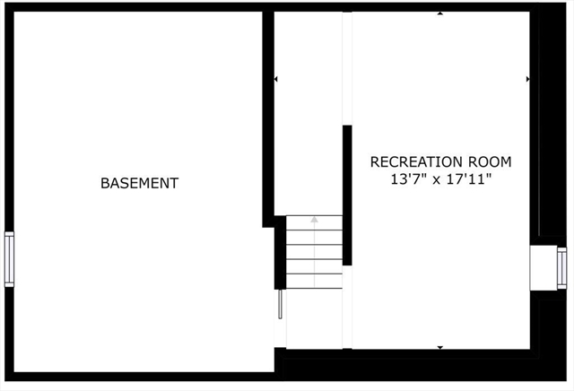 164 Essex Street Weymouth MA 01288