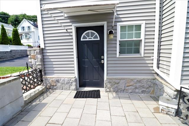 55 Roper Street Lowell MA 01852