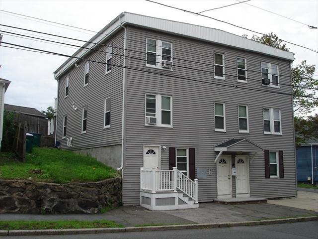 122-126 Marianna Street Lynn MA 01902