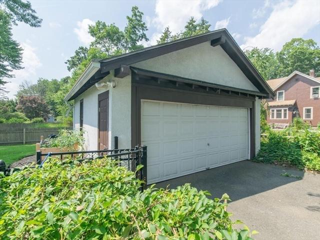 148 Greenacre Avenue Longmeadow MA 01106