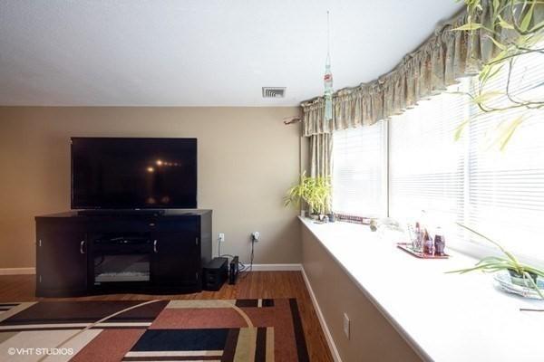 148 Main Street North Andover MA 01845