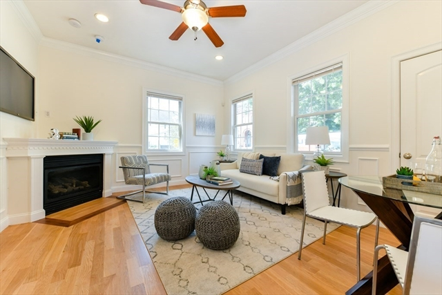 6 Wyman Street Boston MA 02130