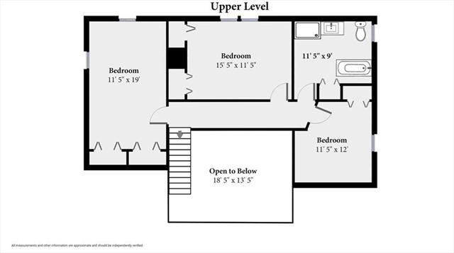 412 Gardner Street Hingham MA 02043