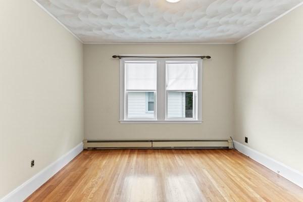 10 Codman Street Boston MA 02124