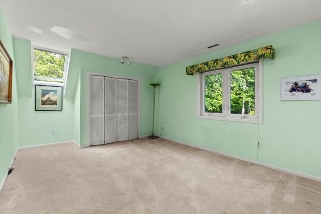 46 Seaver Street Brookline MA 02445