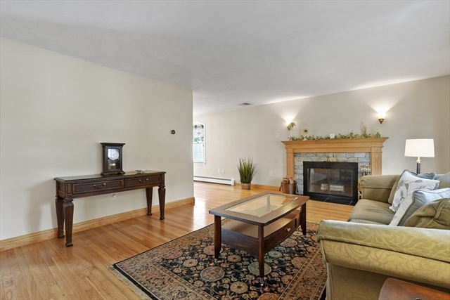 19 Norman Road Melrose MA 02176