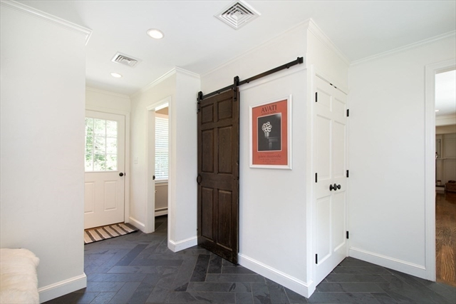 18 Powder House Lane Norwell MA 02061