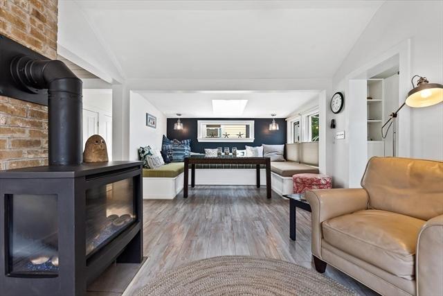 6 78Th Street Newburyport MA 01950