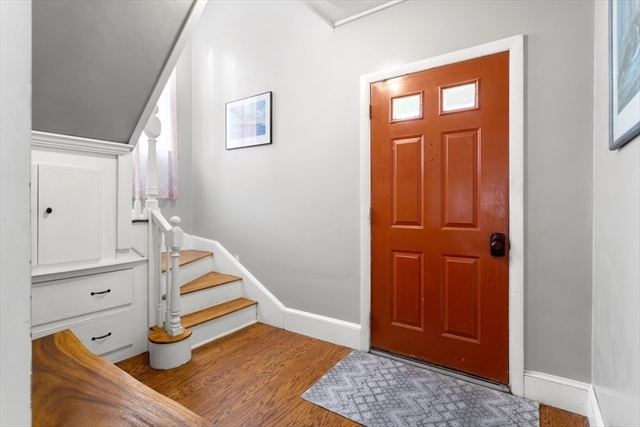342 Essex Street Swampscott MA 01907