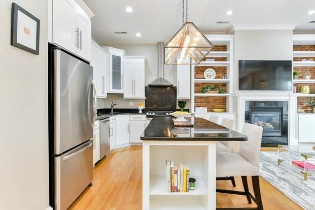 159 W 3rd Street Boston MA 02127