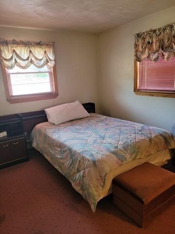 404 Hovenden Avenue Brockton MA 02302