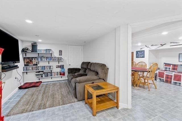 30 Grove Street Seekonk MA 02771