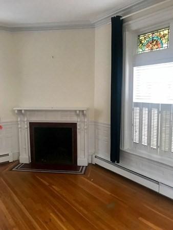 160 Newbury Street Boston MA 02116