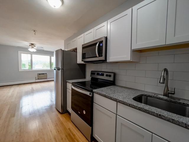 39 Willow Street Boston MA 02132