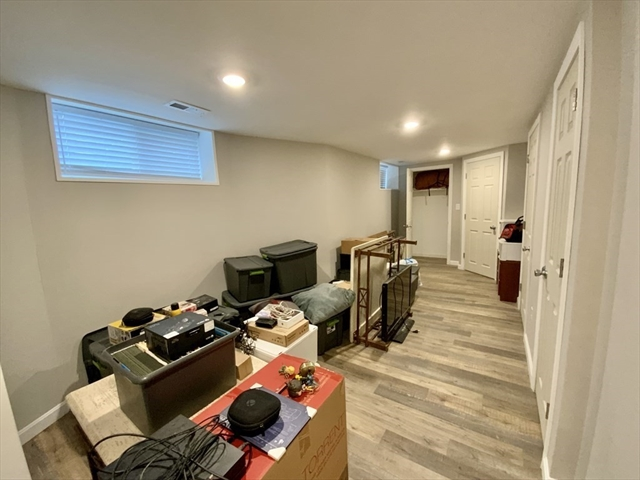 58 Trowbridge Street Arlington MA 02474