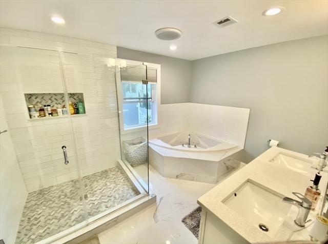 151 Washington Street Medford MA 02155