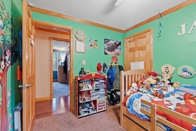 25 B Street Dracut MA 01826