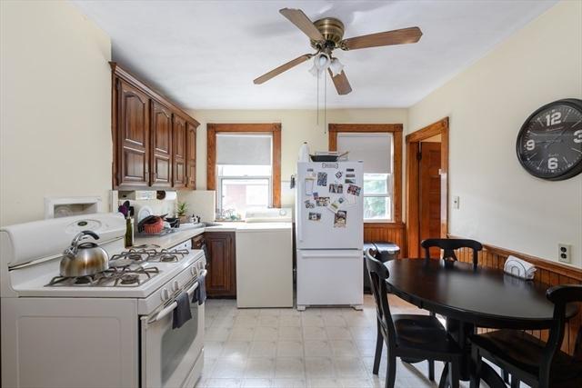 49 Walk Hill Street Boston MA 02130