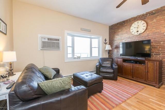 137 Dorchester Street Boston MA 02127