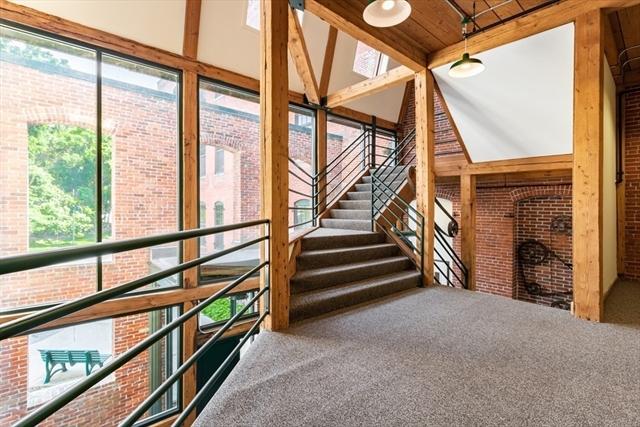 71 Princeton Street Chelmsford MA 01863