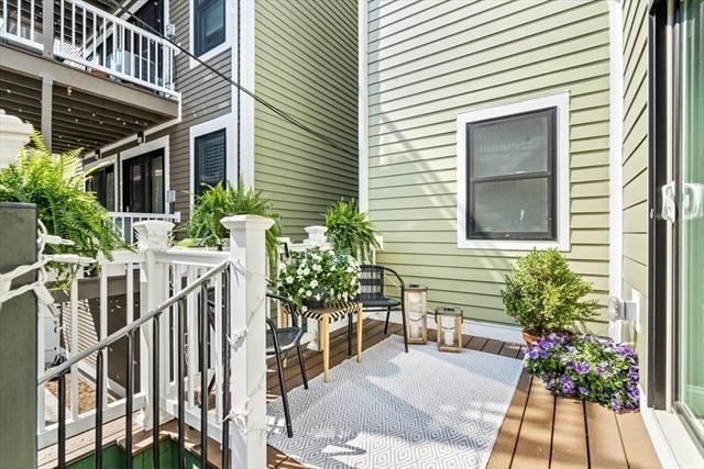 278 W 5th Street Boston MA 02127