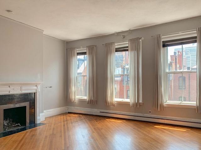 165 Beacon Street Boston MA 02116
